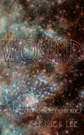 The Wound Cover 1 vers 2